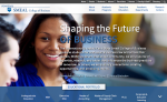 Smeal College of Business